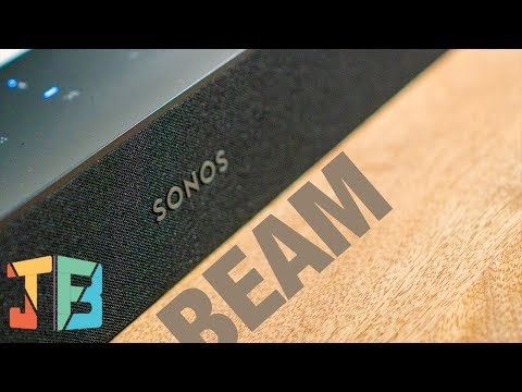 sonos-beam-consumer-review---the-most-connected-sound-bar.