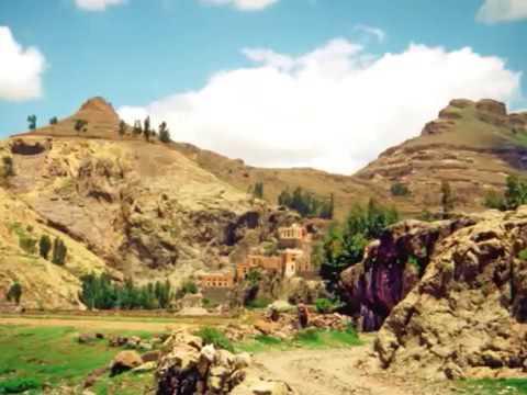 يا حمامي يريم  اجمل الاغاني اليمنية القديمة
