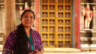 Tata Pravesh Doors of India Case Study