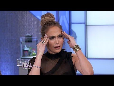 Jennifer Lopez Reveals the Moment She Knew She Made It