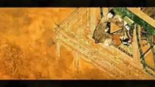 Genji Monogatari Symphony - Isao Tomita - 2