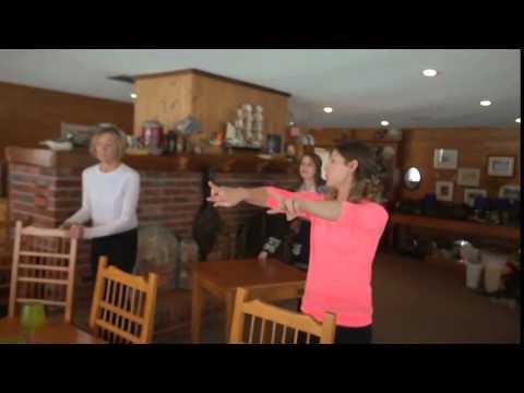 Westwind  Inn On The Lake, Buckhorn, Ontario On Cottage Life Tv