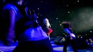 N-Trance - Set You Free (Clubland Live)