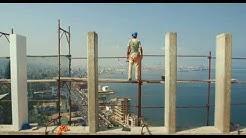 Trailer | Taste of Cement | Ziad Kalthoum