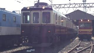 きんてつ鉄道まつり2019in塩浜②