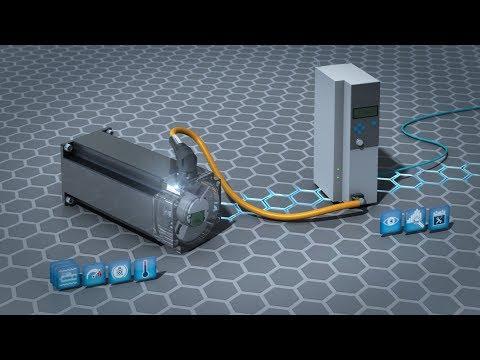 La tecnologia One-Cable al servizio della progettazione