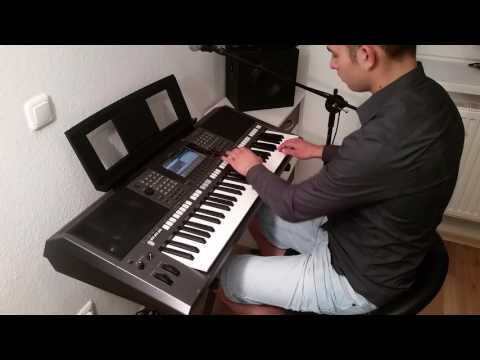 Don Omar - Perdido En Tus Ojos (Lyric Video) ft. Natti Natasha from YouTube · Duration:  3 minutes 57 seconds