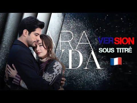 Kara Sevda Regarder En Version Sous Titré En Français !