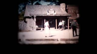 Silver Dollar City 1959