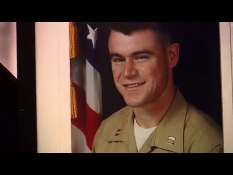 Todd Young for Senate: B-roll
