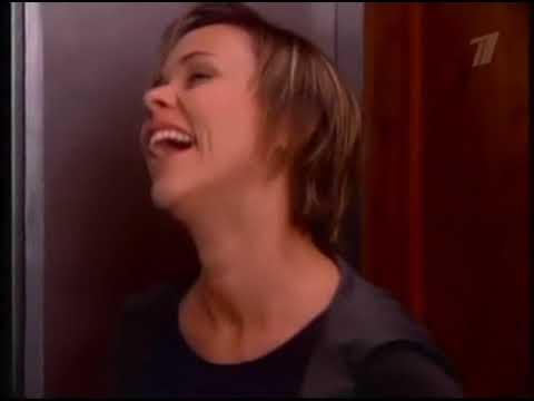 Женщины в любви (138 серия) (2004) сериал