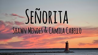 Download Shawn Mendes, Camila Cabello - Señorita (Lyrics)