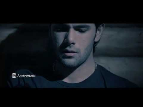 "Armin Mersi - ""Khosh Khiyali"" OFFICIAL VIDEO"