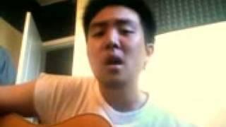 Jason mraz - i m yours cover (free mp3 )