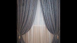 Красивые римские шторы фото(Красивые римские шторы фото.