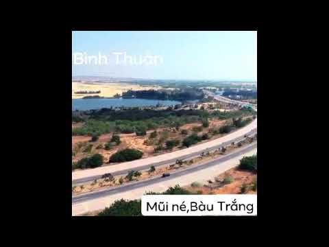 Bình Thuận Quê Hương Tôi 86
