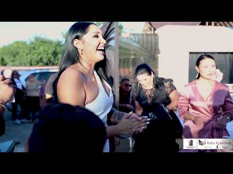 Cristi de la Buzau - Colaj Manele 2020 By Barbu Events (Contact Cristi: 0799 787 839)