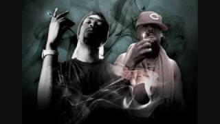 Mrs. International (instrumental) - Method Man & Redman