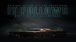 It Follows Soundtrack ᴴᴰ thumbnail