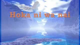 Gambar cover Heaven - Ayumi Hamasaki (w/ lyrics)