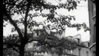 Nadja à Paris - Parte 4