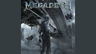 Provided to YouTube by Universal Music Group The Emperor · Megadeth...