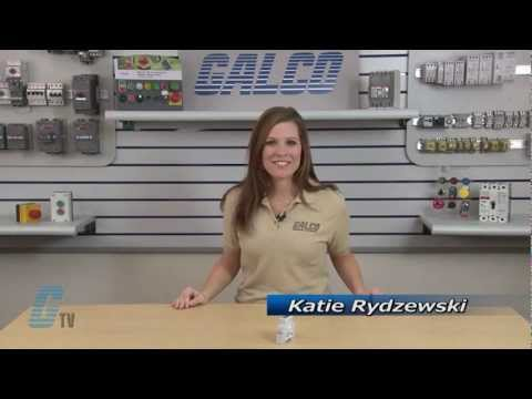 """Carlo Gavazzi """"DMB Series"""" Timing Relay Functions - A GalcoTV Overview"""