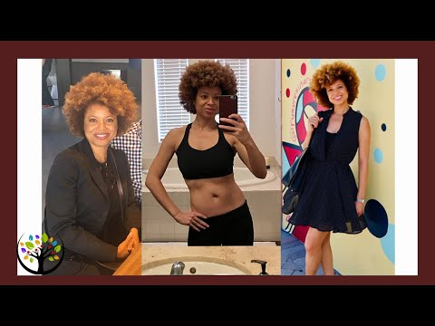 reggi-lost-20-lbs-in-1-month-water-fasting