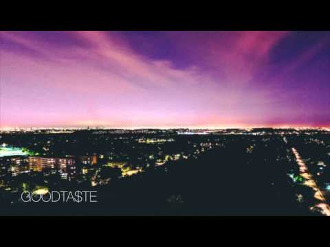 Sampha - Without (PATCHWORK Edit)