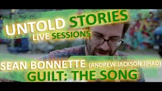 Watch Andrew Jackson Jihad Guilt The Song video