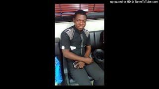 Download lagu Abraham Nlenkiba Unibon Bagna MP3