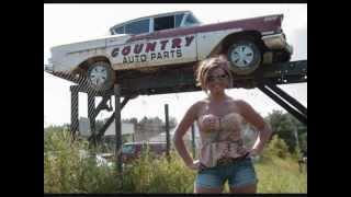 David Allan Coe ~ If That Ain't Country