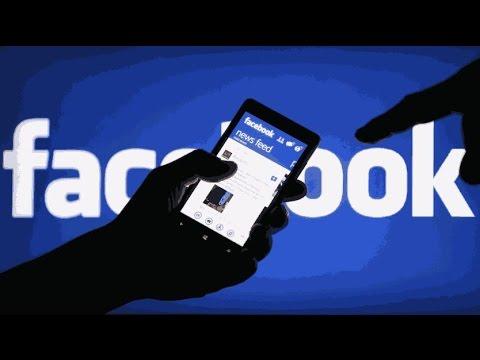 Cara hemat kuota Facebook agar kuota tidak cepat habis.mudah banget
