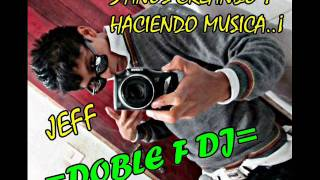 SALSA ROMANTICA _REMIX_=DOBLE F DJ=_2011