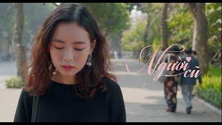 Ex-girlfriend | Vietnam Valentine Short Film