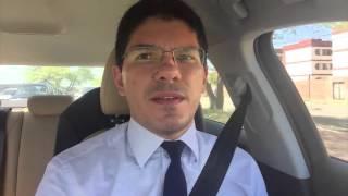 Quantas revisões você faz por semana? | Gerson Aragão thumbnail