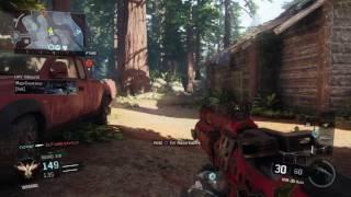 Call of Duty®: Black Ops III_20170203173838