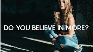 Cristina Marino X Nike