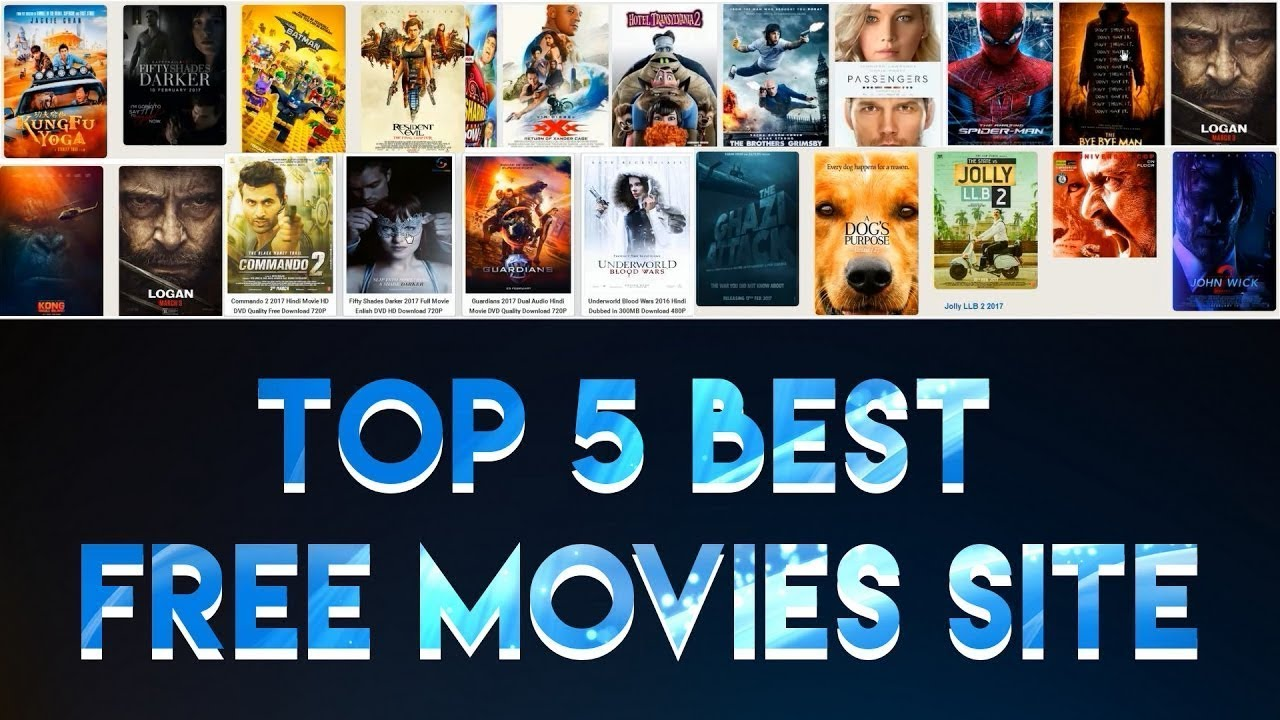 goojara movies download