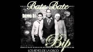 Bip - Bate Bate