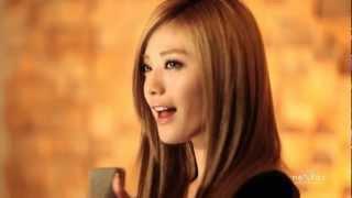 [MV] Orange Caramel (오렌지캬라멜) - Funny Hunny (Studio Ver.) (Melon) [HD 1080p]