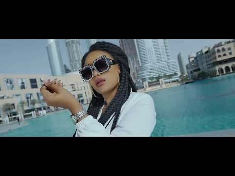 FIFI LA LIONNE feat LUCKY+2 Kwaye (remix)  by Emach prod