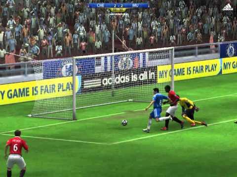Chelsea vs MU fifaonline 2 cua Thanh Map.avi