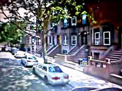 3 Family 4 Story Brownstone For Sale Stuyvesant Heights Brooklyn New York 11233  $1,499,000