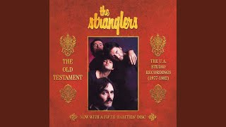 Provided to YouTube by Warner Music Group Ugly · The Stranglers The...