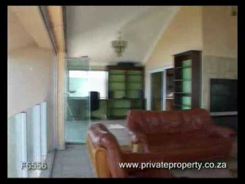 Stunning property in up market private beach front estates |Langebaan property | F6556