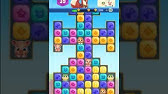 Pet Rescue Puzzle Saga Level 450 No Boosters A S Gaming Youtube