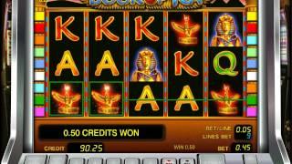 видео бесплатное онлайн казино и неиссякаемый