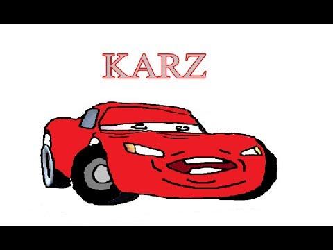 Download Karz