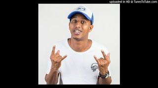 Ace is young sa talented dj/producer, who loves music and the people around him {family,friends} but most importantly fans.... contact bookings djacesa@g...